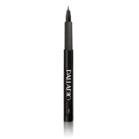 PALLADIO BLACK FELT TIP EYE LINER PEN 01