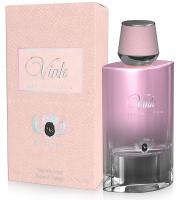 vink women perfume 100 ml
