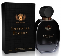 imperial pigeon men perfume 80 ml