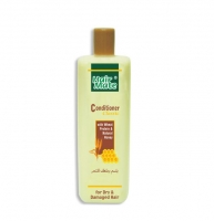 conditioner hair mate 400 ml