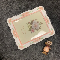 Photo Frame small 5 inch