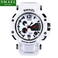 Men s watch brand SMAEL