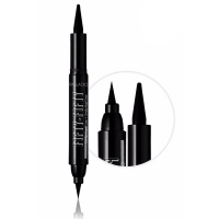 PALLADIO FIFTY-FITY DUO KAJAL LINER