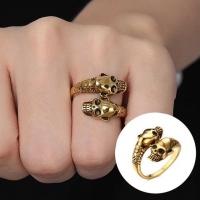 Men s Ring - Skull