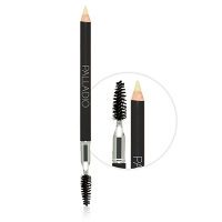 PALLADIO BROW FIX PENCIL 02