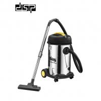 DSP VACUUM CLEANER 25 L