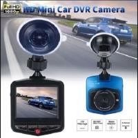 Camera Recorder 2.4 inch DVR