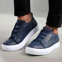 man shoes sport