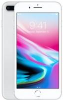 Apple iPhone 8 Plus 64GB iCenter