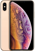 iPhone XS Max 256GB iCenter