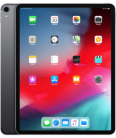 iPad Pro 12.9  256GB Wi-Fi   Cellular