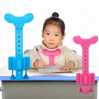 Corrector seating for children