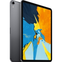 iPad Pro 11  64GB Wi-Fi Cellular