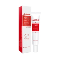 Nails Care Gel