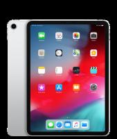 iPad Pro 11  512GB Wi-Fi