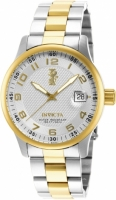 invicta 15260 orginal watch