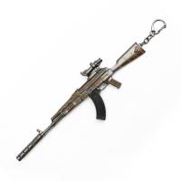 Weapon  Medal PUBG 20cm AK