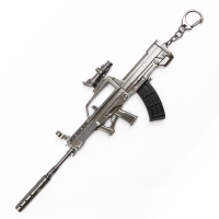 Weapon  Medal PUBG 20cm QPZ