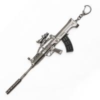Weapon  Medal PUBG 20cm