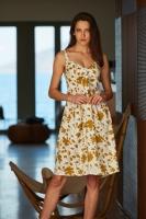 Dress women's brand Penyemood