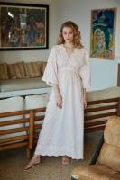 PENYE MOOD petticoat