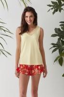 Women's pajama brand Penyemood