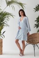 Sete nightwear brand Penyemood