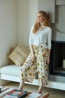 PENYE MOOD Pajamas