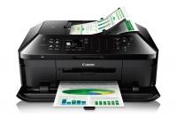Printer Canon PIXMA MX922