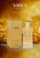 Vibes Parfume