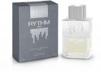 didtimet perfume