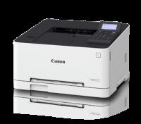 Printer Canon LBP613Cdw