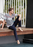 Pajama Men s brand Feyza