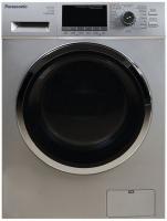 Panasonic washing machine 8 kg