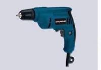 Electric Drill 330W
