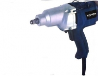 Impact Wrench 1/2  900W