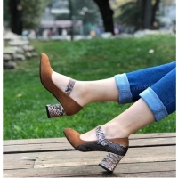 Women s heel shoes