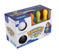 bowling ball toy