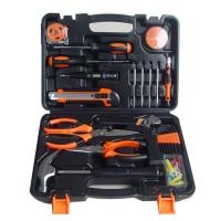 Tools set 2.3kg