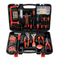Tools set 3.7kg 100pcs