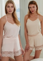 Set Nightwear Feyza brand