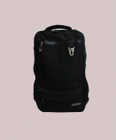 Laptop Bags numanni