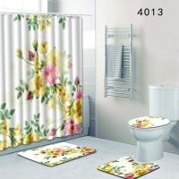 Sets bathroom S