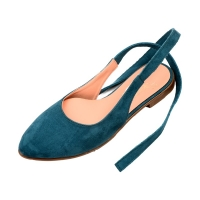 Women s Flat Shoes