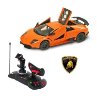 Lamborghini Car  Remote toy 34 cm