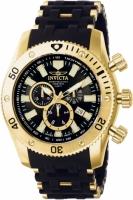 invicta watch 0140