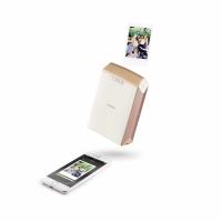Fujifilm Instax Share Printer SP-2 Mini Gold