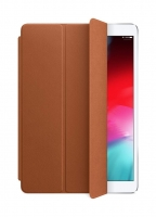 Leather Smart Cover for 10.5 inch iPad Pro