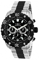 invicta original watch