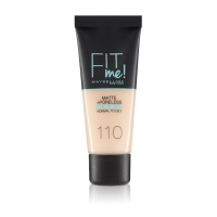 FIT me MAYBELLINE CREAM